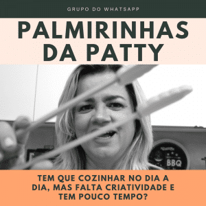 Patty Martins